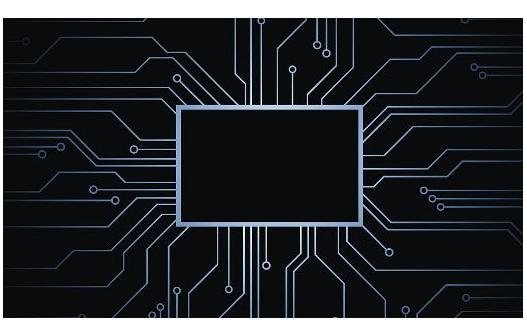 模拟电路教程之半导体器件的详细资料说明