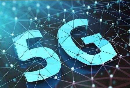 2024年5G的全球人口覆盖率将达到45%5G用户数将达到19亿