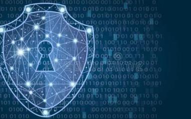 百度最新发布BASS下一代人工智能安全技术