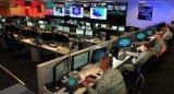 美國傾覆網絡防御原則,世界進入暗黑森林時代!