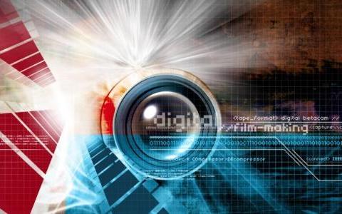 智能视觉技术在智能制造中的应用