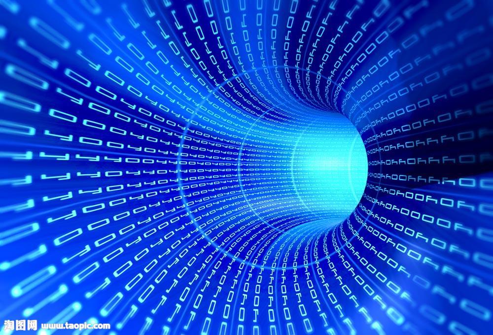 新型网络技术的研发将使我国成为5G与6G通信技术...