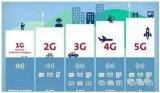 5G时代,第三代半导体将大有可为
