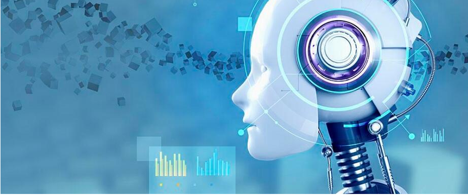 AI智能客服机器人能帮企业做什么