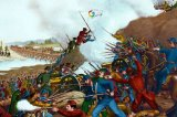 """谷歌""""内战""""——微观层面的美国文化之战"""