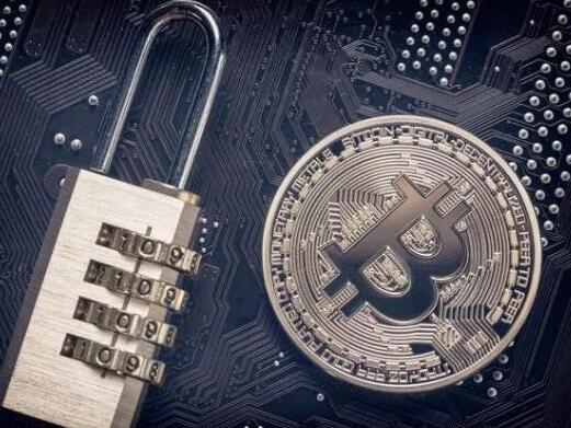 如何保护自己的数字钱包和私钥安全
