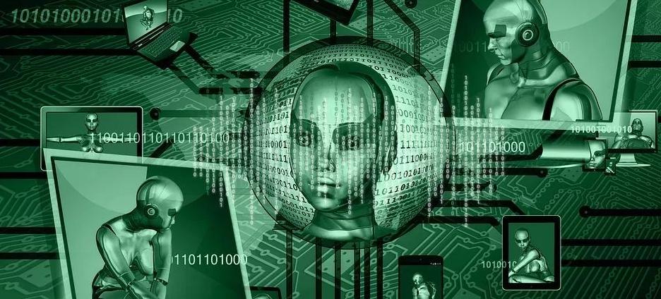 医学影像AI现在发展水平怎样