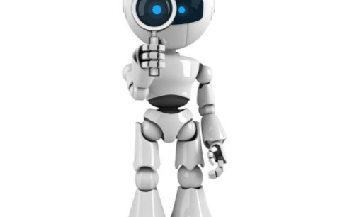 瑞银计划年内再扩充400台自动化机器人