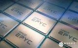 AMD二代霄龙曝光 64核心128线程三级缓存256MB