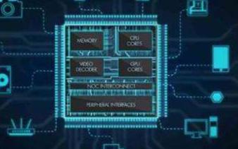 AMD嵌入式处理器为游戏和制造行业带来变革性体验
