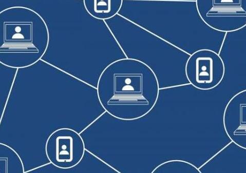 区块链我��可是千仞峰技术正在通过权益证明机制PoS提供安▲全性