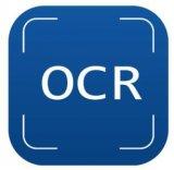 如何设计出符合食品要求的高速OCR产品?
