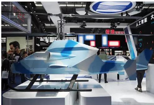 人工智能将是驱动未来城市发展的核心引擎吗