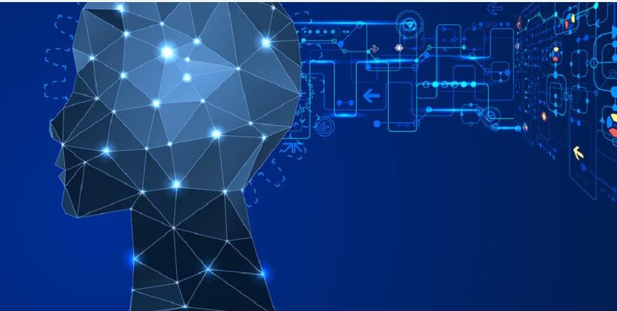 人工智能將成為商品化的生產力工具嗎