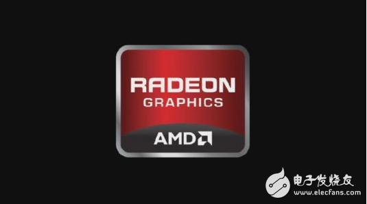 AMD最新发布霄龙嵌入式和锐龙嵌入式处理器