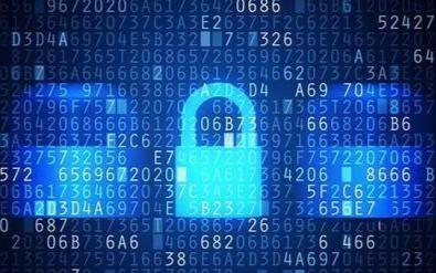 防止黑客盗取数据库 保护数据安全需重视