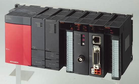 技术 | DCS、PLC控制系统接地的重要性!