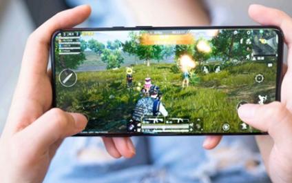 游戏手机标配的骁龙芯实力几何?手机玩游戏体验更出众