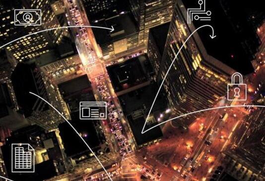 区块链解决方案将如何用于证券交易所的工作