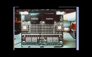 IGBT功率模块及装置的热设计详细资料说明