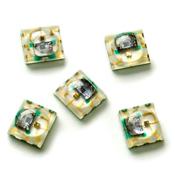 AEDR-8400-142 反射編碼器