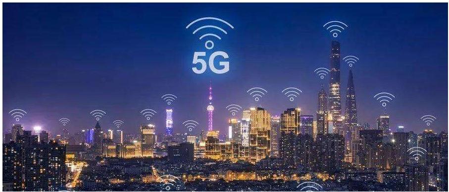 """6月25日中国移动将在上海举办""""5G+ 共赢未来""""发布会"""