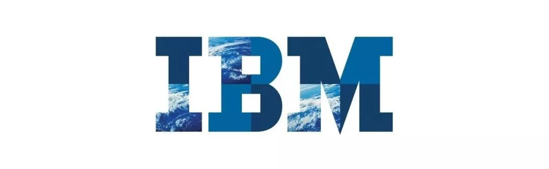 Vodafone Idea与IBM达成五年合作 ...