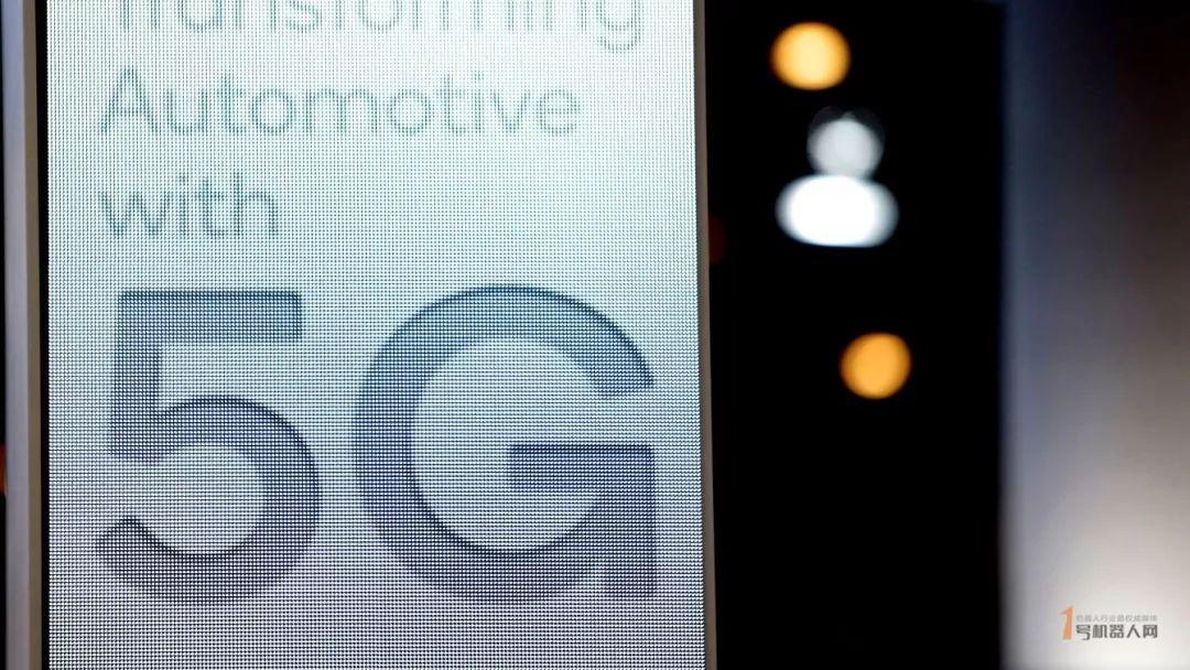 美国对英国5G计划加大施压