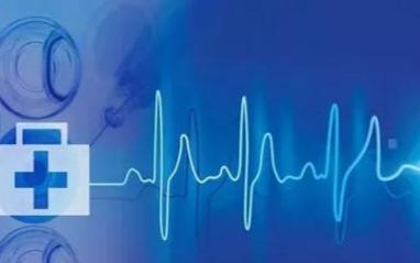华为云展示智慧医疗数字平台 助力医疗行业数字化转型