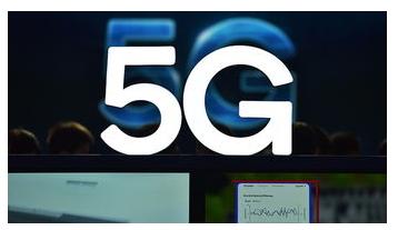 5G会为刷脸带来改革吗