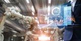 德勤:应对智能化挑战,中国企业转型升级的3大关键任务