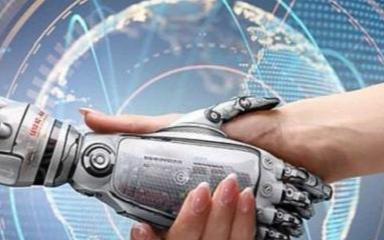 人工智能在未来制造业将起到什么作用