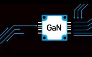 Qorvo新增适合Ka频段和X频段应用的GaN功率放大器