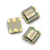 APDS-9301 具有数字(I2C)输出的微型...