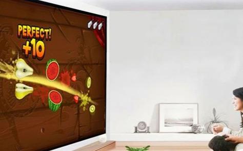 用手指滑动幕布 神画虚拟触控娱乐城白菜论坛解析