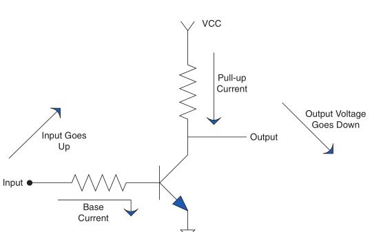 电子电气工程师必知必会第3版PDF电子书免费下载