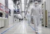 DRAM大厂工艺推进1z纳米 导入EUV设备扩大竞争门槛