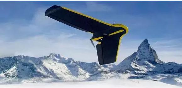 测绘无人机上RTK到底有什么意义