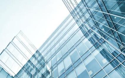 楼宇控制系统将加快未来智能楼宇的发展