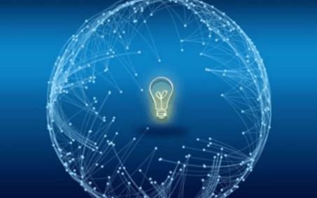 关于智能照明控制系统的组成部分
