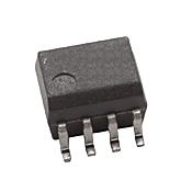 HCPL-0454 高CMR,高速光耦合器