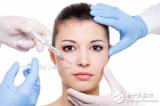 UGS 优肌诗品牌美肌黑科技,专属美容院级别的护肤的体验
