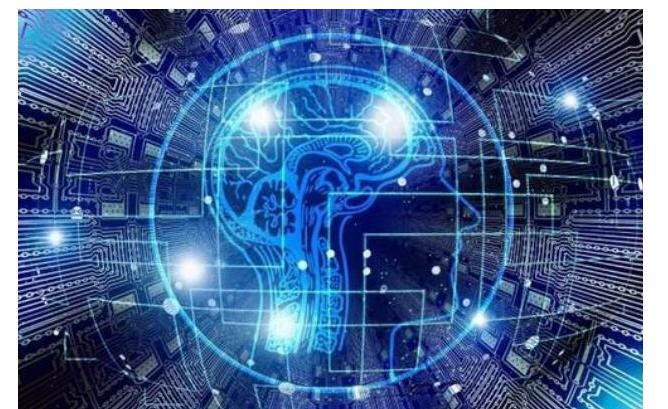 會辯論的人工智能你可以爭辯的贏嗎