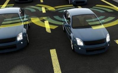Argo AI将建立一个自动驾驶汽车研究中心