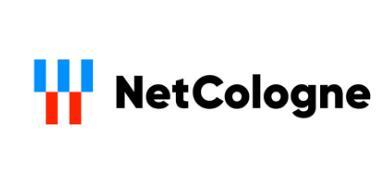 中兴通讯与NetCologne打造出了全球首个基...