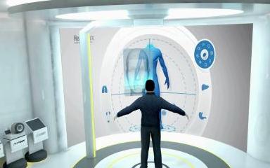 人工qy88千赢国际娱乐医疗技术的隐忧如何解