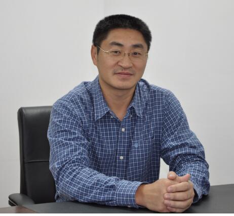 中兴通讯副总裁蒲迎春表示4G覆盖是保障5G体验的...