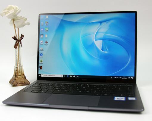 英特尔和微软表示将会继续为华为设备提供安全更新以...