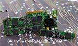 企业级SSD未来靠ZNS技术,SMR技术恐被削弱