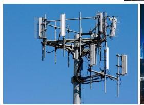 SK电讯预计到2019年底5G基站数量的部署将达...